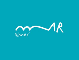 Mar Filmes
