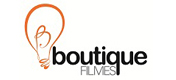 Boutique Filmes