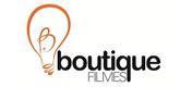 Boutique Filmes